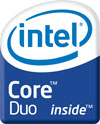 core_duo_inside_logo
