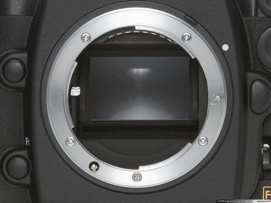 lensmount2